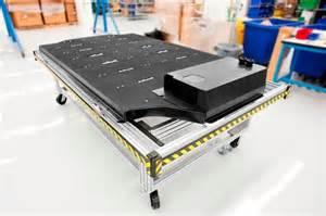 Who Makes The Tesla Battery Comment Tesla Va T Il Rendre La Batterie Domestique Plus