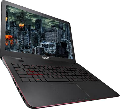 Laptop Gaming Asus Rog G551jw Cn319t rog g551jw rog republic of gamers asus