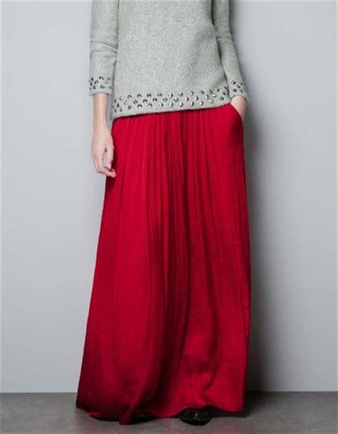 como combinar una falda larga dress you up como combinar una falda vaquera este invierno