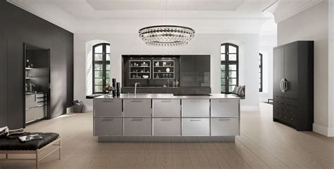 siematic kitchen cabinets siematic classic the traditional kitchen in a new composition