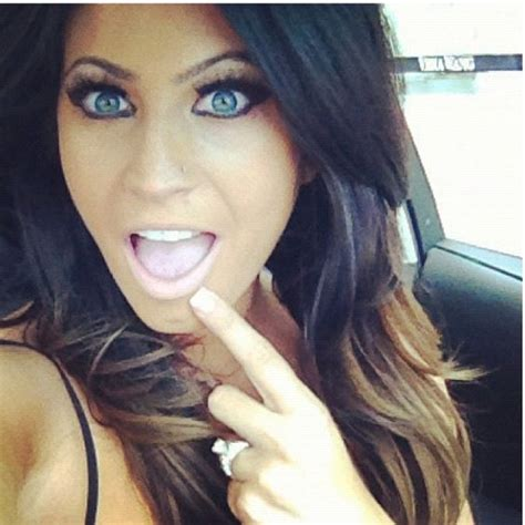 what is the name of tracy dimarcos hairstyle tracy dimarco next hair style hair and make up beauty