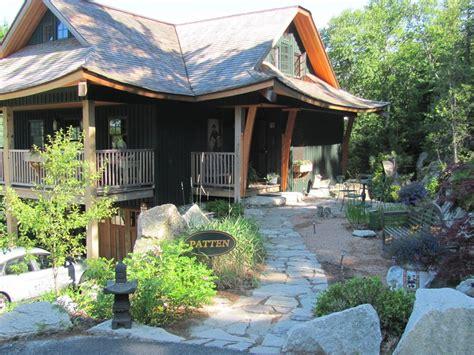 Mount Desert Island Cabin Rentals by Extraordinary Waterfront Home On Somes Sound On Mt Desert