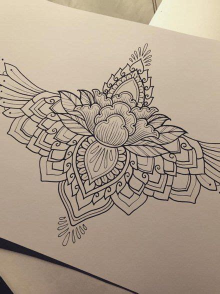design your own tattoo writing 17 best ideas about create your own on