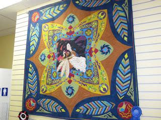 Quilt Shops In Scottsdale Az by Paula Machine Quilter Sew From The