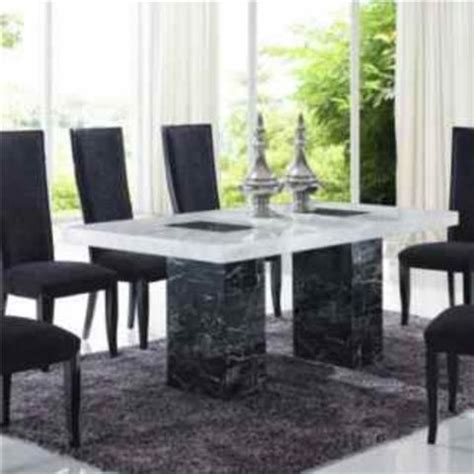 marble dining room table sets italian furniture direct classic modern italian bedroom