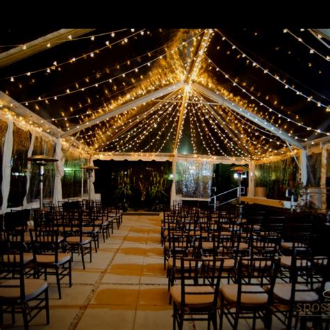 lighting stores greenville sc 1000 images about tents on pinterest hula hoop tent