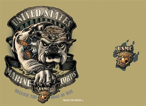 release the dogs of war the kurtherian gambit volume 10 books black design usmc quot release the dogs of war quot graphic t