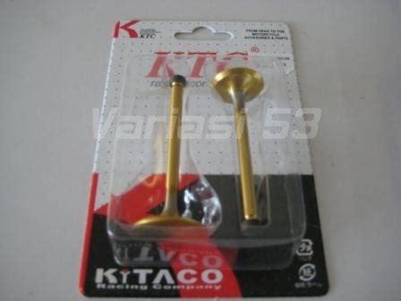 Gigi Sentrik Ktc Mio Jupiter toko variasi 53 aksesoris motor variasi motor