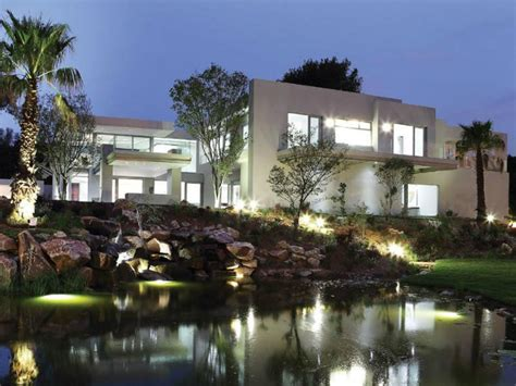 a country house to dream about decoholic luxurious contemporary dream home decoholic