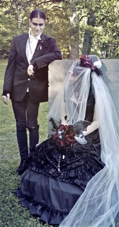 The Bridal Count by 1000 Images About Wedding Black On