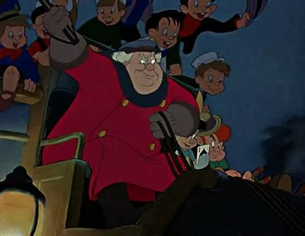 The Brave Little Toaster To The Rescue Trailer The Coachman S Stagecoach Disneywiki