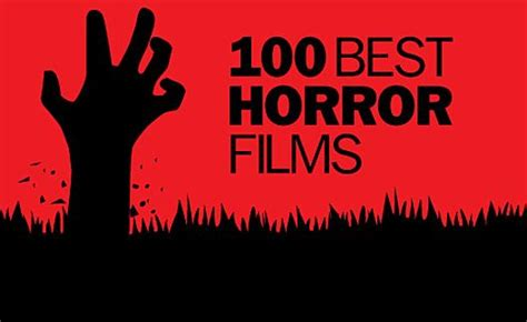 film horror recommended kaskus 17 best images about must watch scary movies on pinterest