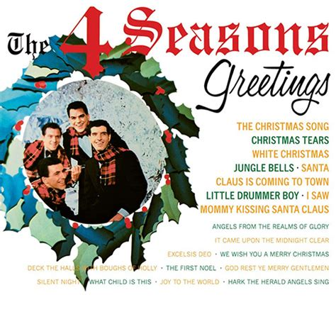 hip christmas holiday   rocks rolls swings  twangs wwwhipchristmascom