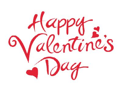 happy valentines day to my happy s day png transparent images png all