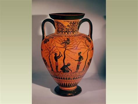 Facts About Vases by Primary History Ancient Greeks Home