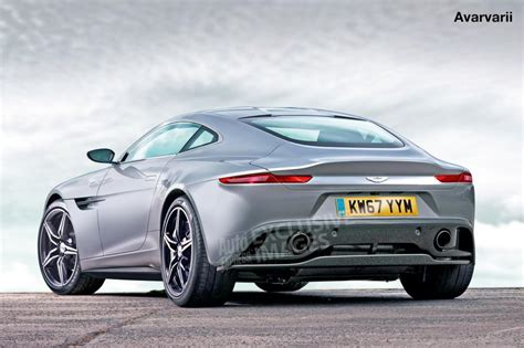 new aston martin v8 vantage and pictures
