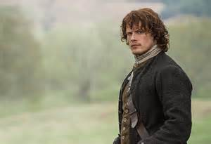outlander season 1 finale review too much not enough
