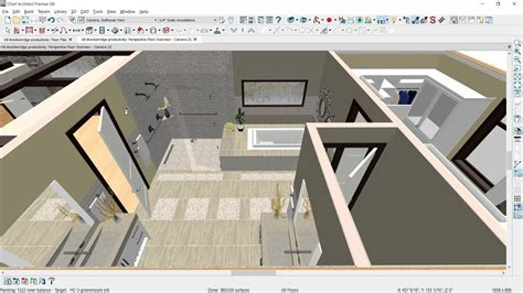 home designer pro by chief architect chief architect premier x9 full crack sharkdownloads