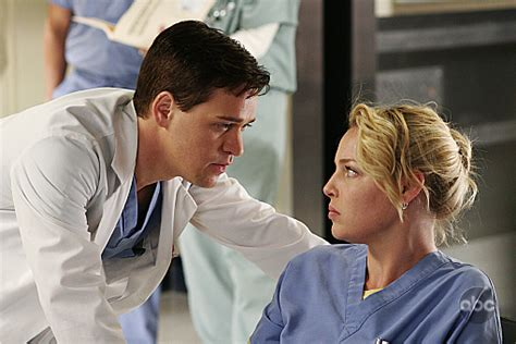 leslie mann grey s anatomy katherine heigl katherine heigl 2nd co star survivor
