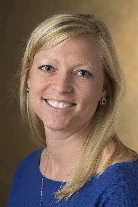 Psychiatric Pharmacist by Siue S Gable Named To Bps Council On Psychiatric Pharmacy