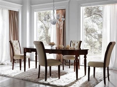 Living Dining Room Furniture Leather Dining Chairs Ikea