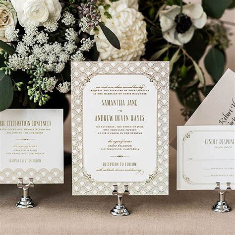 Wedding Reception Invitation Wording by Wedding Invitation Wording For Every Type Of Reception
