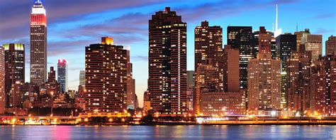 the best hotels in new york city midtown manhattan hotels near times square apple hotels