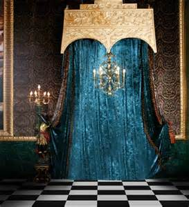 weddings backdrops promotion shop for promotional weddings