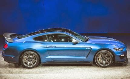 can shelby 2016 mustang beat 2015 z06   autos post