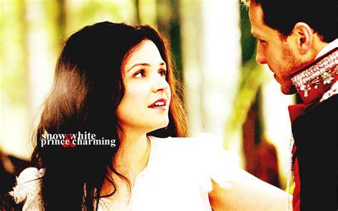 snow white charming wallpaper snow white charming