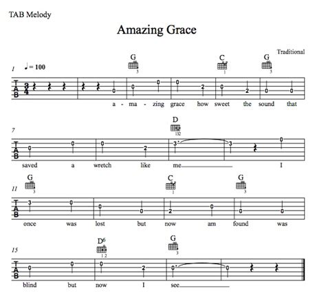 guitar tutorial amazing grace guitar chords for amazing grace kiddo shelter