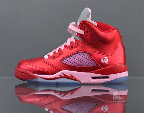 s day releases 2013 air 5 retro gs quot s day quot available sole
