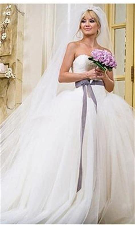 kate hudson wedding kate hudson wedding dress wedding dresses dressesss
