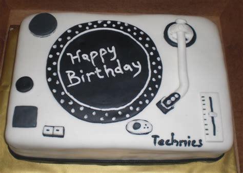 download mp3 dj happy birthday happy birthday zenn aero chord tasos god is a dj gr