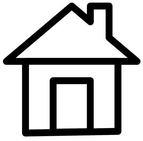 disegno casa sta disegno di casa da colorare