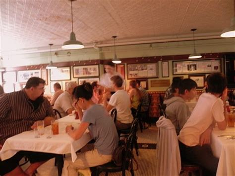 indian pudding an favorite at durgin park