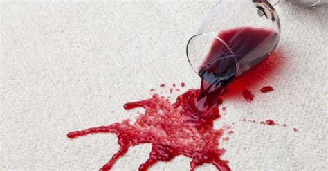 imagenes artisticas de vino 191 c 243 mo quitar las manchas de vino tinto gu 237 a completa