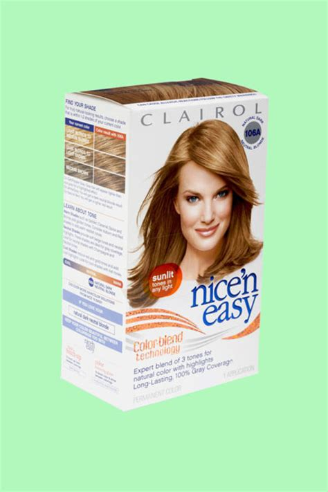 top seller box hair color 1000 ideas about hair dye brands on pinterest best hair
