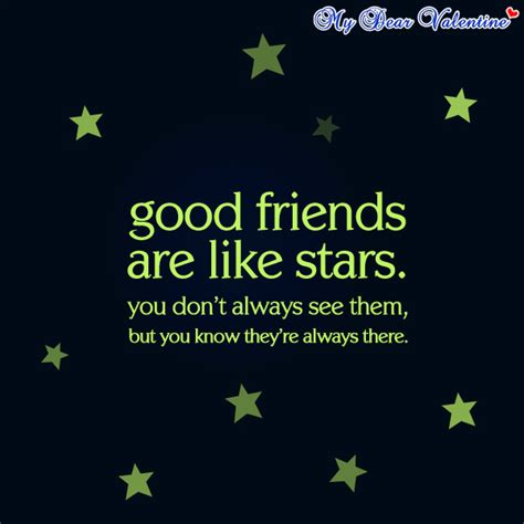 good friends support quotes quotesgram