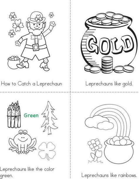 printable st s day coloring pages st s day coloring pages worksheets printables