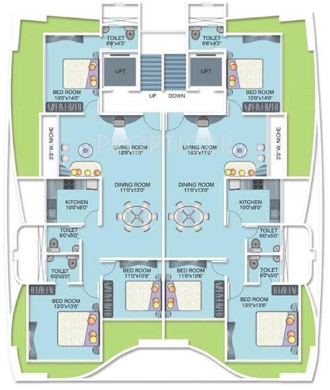 kitchen design blueprints east south asia map silicon scientific options silicon valley in santacruz west mumbai price