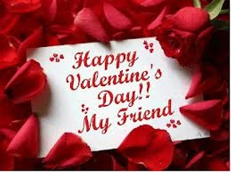 valentines day quotes for elderly valentines quotes for quotesgram