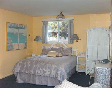 jenner inn cottages ca b b reviews tripadvisor