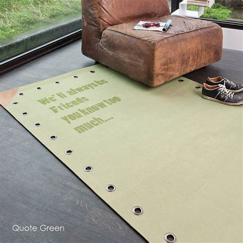 rug quotes rugs with quotes quotesgram