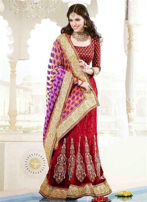 7 Top Uk Fashion Designers by Fashion Trends Sttylish Indian Designer