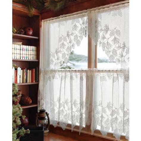 heritage lace curtains heritage lace curtains heritage lace table linens