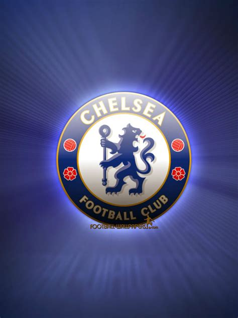 chelsea fc wallpaper free mobile wallpaper