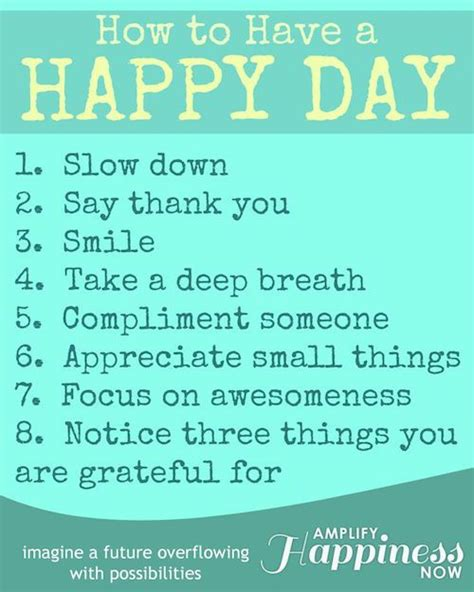 can you be happy for 100 days in a row the 100happydays challenge books 25 best ideas about a happy day on