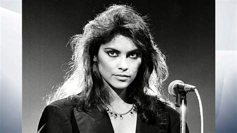 actress vanity vanity 6 images vanity hd wallpaper and background photos