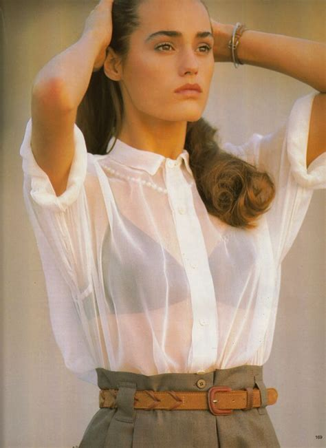 Black Bra Sheer White Blouse by 31 Best Bra Fashion Images On Feminine Fashion